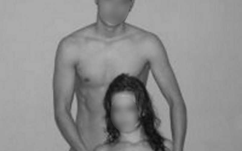 Offenes Paar aus Hamburg sucht erotische Treffen mit Paare und Frauen
