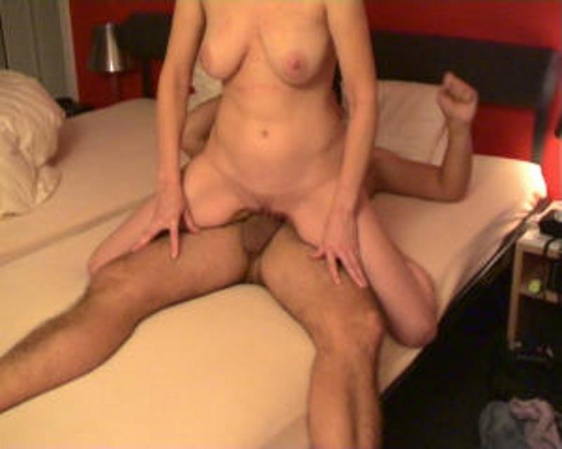 femdom sex paar sucht paar in berlin