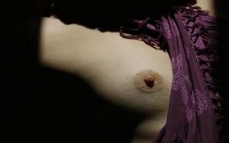 Sinnliches Züricher Bi Paar sucht Sex mit Paar, Mann und Frau
