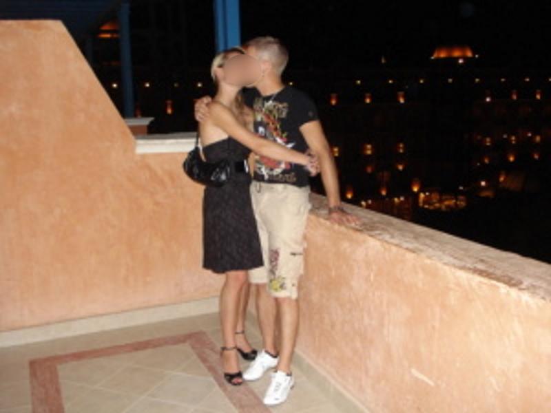 Junges Paar aus Erlangen sucht Paarkontakte und Treffen mit Frauen